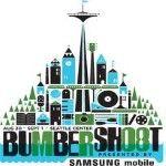 Bumbershoot Festival 2020