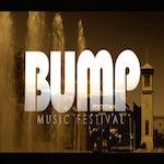 BUMP MUSIC FESTIVALS 2018