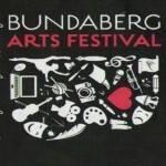 Bundaberg Arts Festival 2020