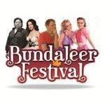 Bundaleer Festival 2018