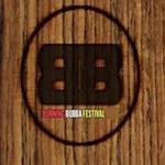 Burning Bubba Festival 2020