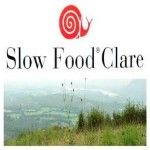 Burren Slow Food Festival 2020