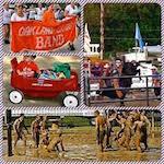 Burt County Fair 2020