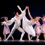 Butler Ballet's Midwinter Dance Festival 2020