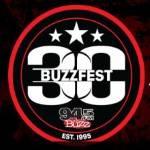 Buzzfest 2020
