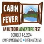 Cabin Fever An Outdoor Adventure Fest 2021