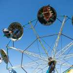 Caboolture Family Fun Day 2017