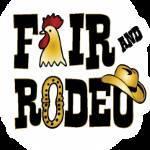 Cache County Fair 2020