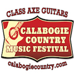 Calabogie Country Music Festival 2019