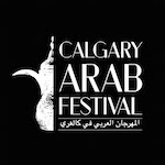 Calgary Arab Festival 2019