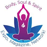 Calgary Body Soul & Spirit Expo 2019