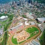 Calgary Stampede 2020
