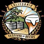 California Festival of Beers 2020