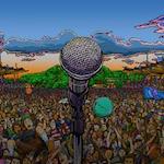 California Roots Festival 2020