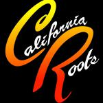 California Roots Music and Arts Festival 2018