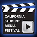California Student Media Festival 2018