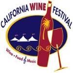 California Wine Festival 2020