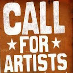 Call for Artists 2021