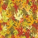 Cambridge October Fall Festival 2020