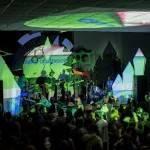 Camp Coldbrook Music and Arts Festival 2021