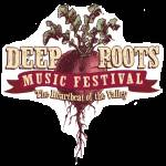 Canadian Deep Roots Music Festival 2018