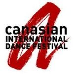 CanAsian International Dance Festival 2017