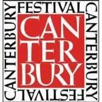 Canterbury Festival 2021