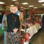 Canton Holiday Craft Fair 2019