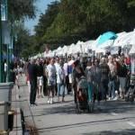 Cape Coral Festival of the Arts 2022