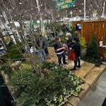 Capital Home & Garden Show 2018