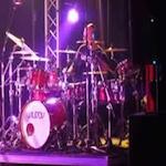 Capitale Drum Fest 2020