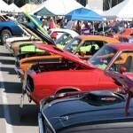 Car Show 2021