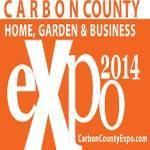 Carbon County Home Garden and Business Expo 2021