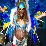 Caribbean American Heritage Month Festival 2019