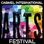 Carmel Art Festival 2020