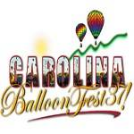 Carolina Balloonfest 2021