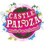 Castlepalooza Music and Arts Festival 2017