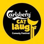 Cat Laughs Comedy Festival 2020