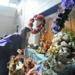 Catonsville High School Craft Fair 2019