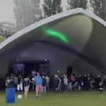 Caversham Festival 2020