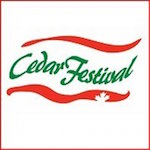 Cedar Festival Halifax 2019