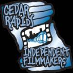 Cedar Rapids Independent Film Festival 2018