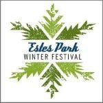 Ceilidh at the Estes Park Winter Festival 2022