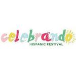 Celebrando Hispanic Festival 2019