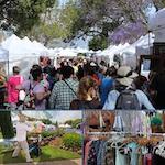 Celebrate Life Craft and Vendor Fair 2021