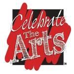 Celebrate the Arts Festival 2020