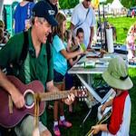 Celebrate Vermont Festival 2017