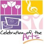 Celebration of the Arts 2019