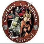 Celtic Fringe Festival 2020