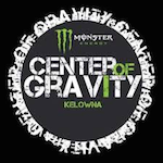 Center of Gravity Festival 2020